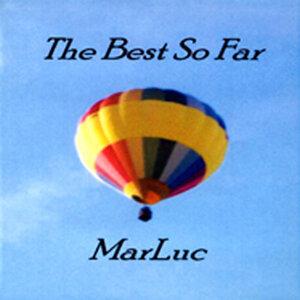 Marluc 歌手頭像