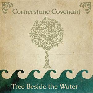 Cornerstone Covenant 歌手頭像