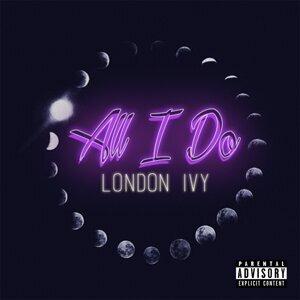 London Ivy 歌手頭像