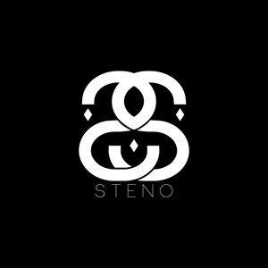 STENO 歌手頭像