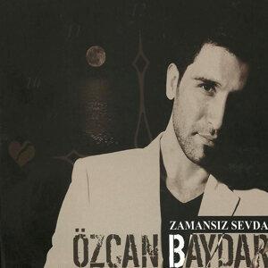 Özcan Baydar 歌手頭像