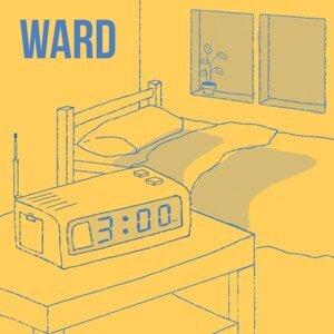 Ward 歌手頭像