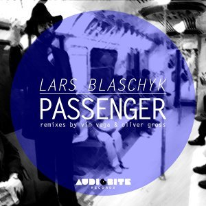 Lars Blaschyk