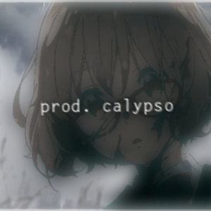Calypso 歌手頭像