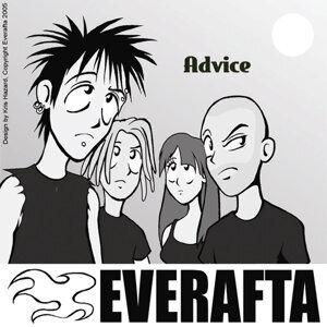 Everafta 歌手頭像