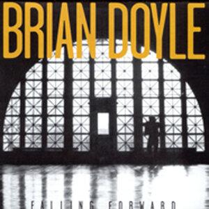 Brian Doyle 歌手頭像