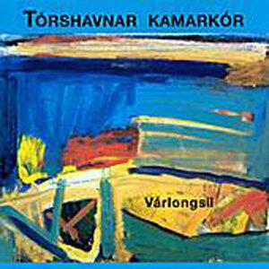 Torshavnar Kamarkor 歌手頭像