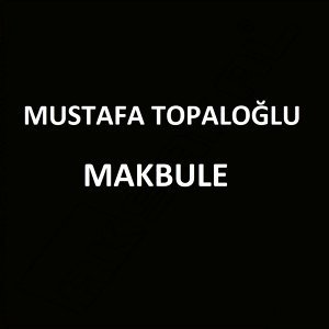 Mustafa Topaloğlu 歌手頭像
