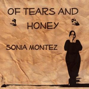 Sonia Montez 歌手頭像
