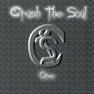 Crush The Soul