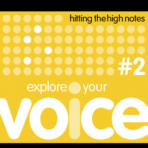 Explore Your Voice Singing Lessons 歌手頭像