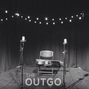 The OutGo 歌手頭像
