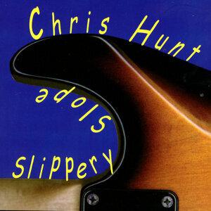 Chris Hunt 歌手頭像
