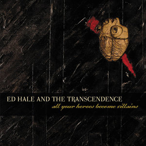 Ed Hale and The Transcendence 歌手頭像