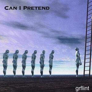 Grflint 歌手頭像