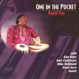 Badal Roy 歌手頭像