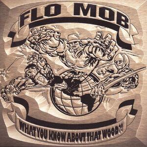 Flo Mob 歌手頭像