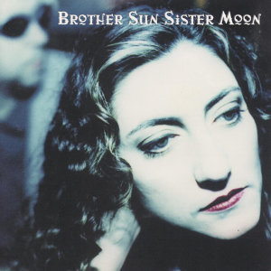 Brother Sun Sister Moon 歌手頭像