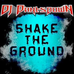 DJ Pantsdown 歌手頭像