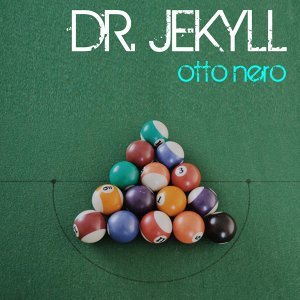 Dr. Jekyll 歌手頭像