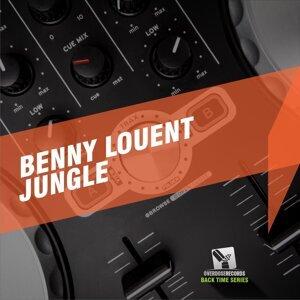 Benny Louent 歌手頭像