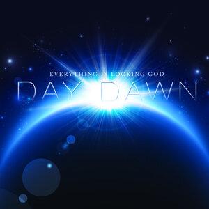 Day Dawn 歌手頭像