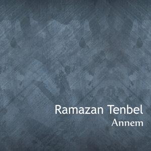 Ramazan Tenbel 歌手頭像