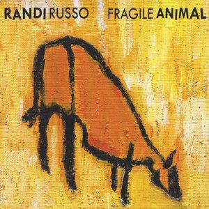 Randi Russo 歌手頭像