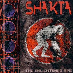Shakta 歌手頭像