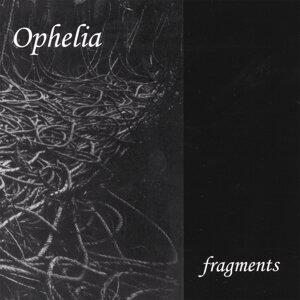 Ophelia 歌手頭像