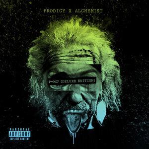 Prodigy & Alchemist 歌手頭像