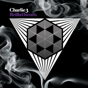 Charlie 3 歌手頭像