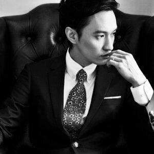 Taekgoon 歌手頭像