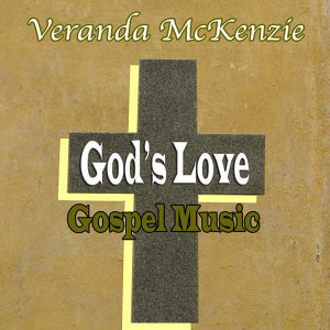 Veranda McKenzie 歌手頭像