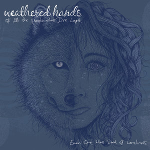 Weathered Hands 歌手頭像