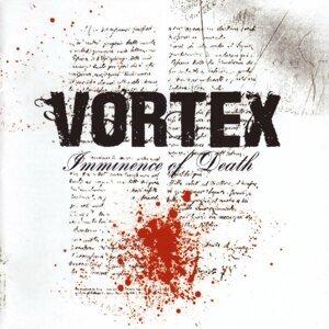 Vortex 歌手頭像