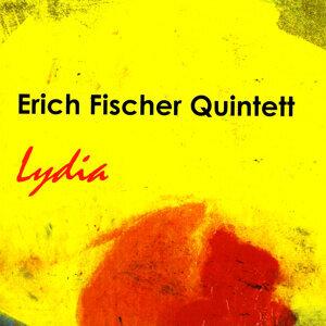 Erich Fischer Quintett 歌手頭像