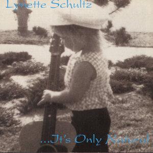 Lynette Schultz 歌手頭像
