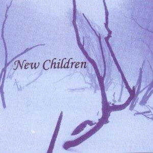 New Children 歌手頭像