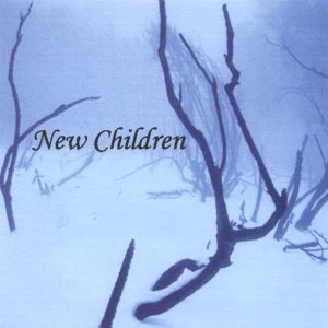 New Children 歌手頭像