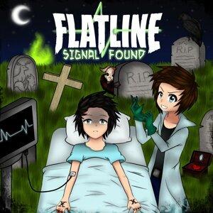 Flatline 歌手頭像