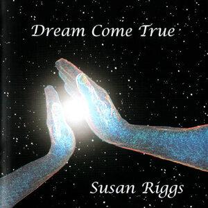 Susan Riggs 歌手頭像