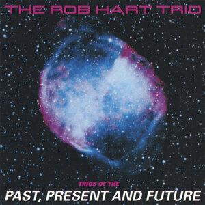 Rob Hart Trio