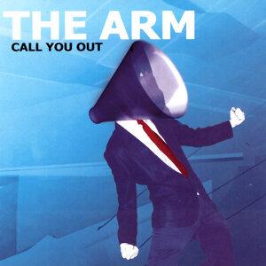 The Arm 歌手頭像