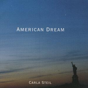 Carla Steil 歌手頭像