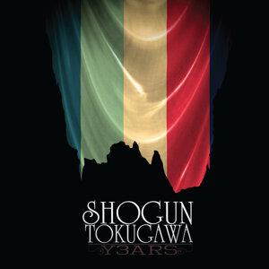 Shogun Tokugawa 歌手頭像