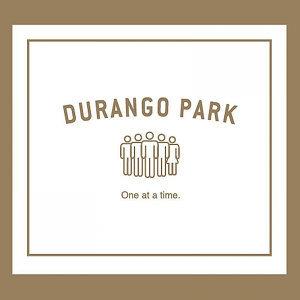 Durango Park 歌手頭像