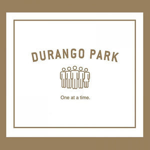Durango Park