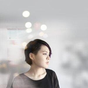 劉思涵 (Koala Liu) 歌手頭像