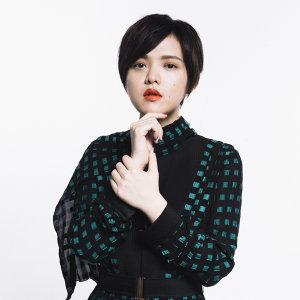 劉思涵 (Koala Liu)